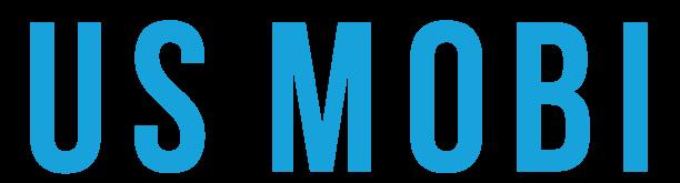 USMOBI.GE